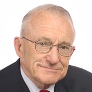 Bob Lane - Lane Consulting