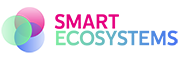 smartecosystems-logo