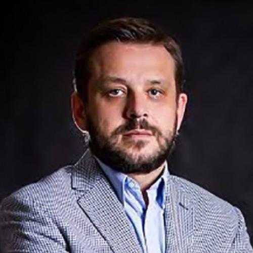 Andrzej Brzozowy - Projekty Miejskie