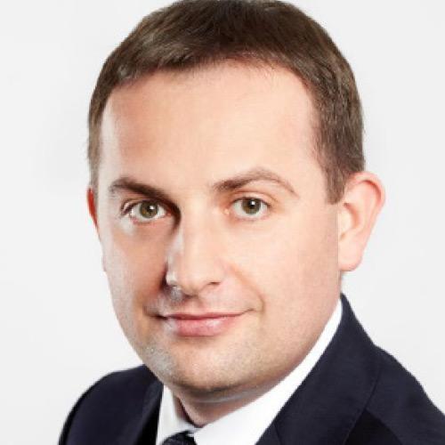Artur Habza - Urząd Marszałkowski Województwa Lubelskiego