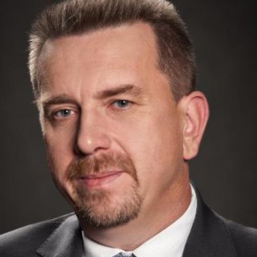 Marek Gzowski - KPMG